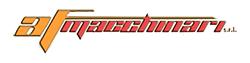 Vendeur: AF Macchinari Srl