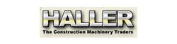 Vendeur: Haller Baumaschinen