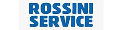 Vendeur: Rossini Service
