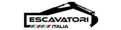 Vendeur: Escavatori Italia Veicoli Srl