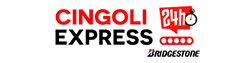 Cingoli Express