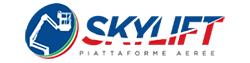 Vendeur: Skylift srl