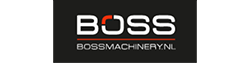 Vendeur: Boss Machinery