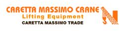 Vendeur: Caretta Massimo Trade Srl