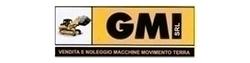 Vendeur: GMI Srl