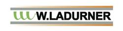 Vendeur: W.LADURNER SRL