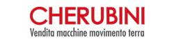 Vendeur: A. Cherubini & Figli Srl