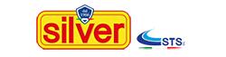 Vendeur: Palcon di Palma Gianni
