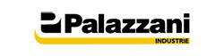 Vendeur: Palazzani Industrie S.p.A.