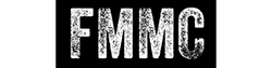 Vendeur: F.M.M.C. Sas