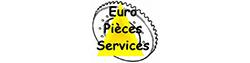 Vendeur: Euro Pièces Services