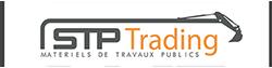 Vendeur: STP Trading