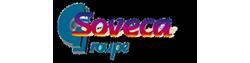 Vendeur: Soveca Groupe