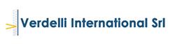Vendeur: Verdelli International Srl
