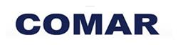 Vendeur: Comar Commerciale Spa
