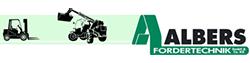 Vendeur: Albers Fördertechnik