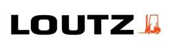 Vendeur: Loutz