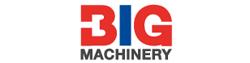 Vendeur: Big Machinery