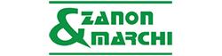 Vendeur: Zanon & Marchi Srl