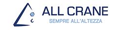 Vendeur: All Crane Srl