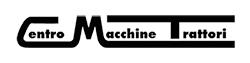 Vendeur: Centro Macchine Trattori Srl