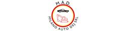 Vendeur: MAD Milano Autodej