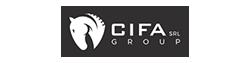 Vendeur: Cifa Group srl