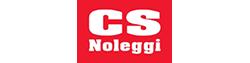 Vendeur: C.S. Noleggi s.r.l.